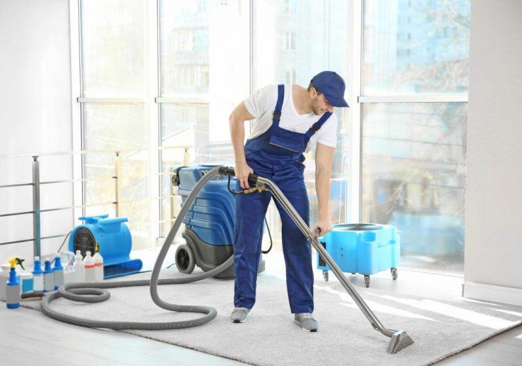 أفضل شركة تنظيف منازل بجيزان